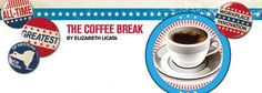 WNY's All Time Greatest Workplace Innovation: The Coffee Break