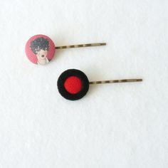 Christmas on the horizon! by Sabrina on Etsy