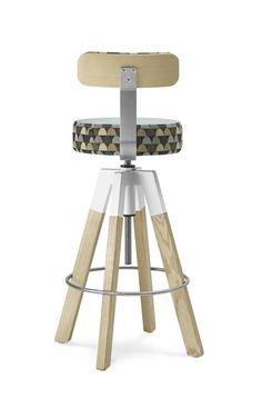 SPIN SN W H B - Produkty - Bejot - Fotele i krzesła biurowe. Produkujemy fotele i krzesła obrotowe, konferencyjne i recepcyjne.
