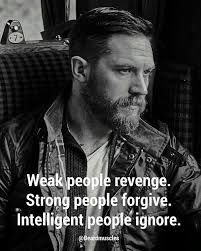 via beardmuscles People who are no good for me Ill simply ignore them ℬℳ Visit for our Bracelet Collection and to be featured Link in our bio ℬℳ Model Tom Hardy Look At You, How To Look Better, Tom Hardy Quotes, Tom Hardy Variations, Don Corleone, My Tom, Raining Men, Moustache, Gorgeous Men