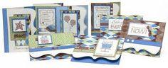 Everyday Celebrations - CTMH Card Kit