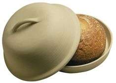 Sassafras La Cloche Brick Oven Kitchen -- You can find more details by visiting the image link.
