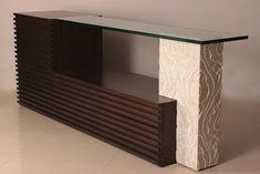 Curiosity Furniture Pvt. Ltd. Shop Interior Design, Interior Design Living Room, Centre Table Living Room, Console Table, Dining Table, Central Table, Office Table, Reception Table, Modern Table