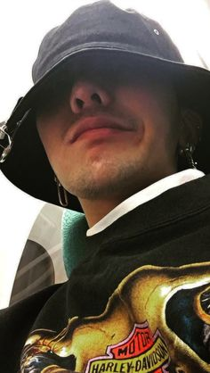 Daesung, Gd Bigbang, Bigbang G Dragon, Asian Celebrities, Asian Actors, Big Bang Kpop, Ji Yong, Record Producer, Boyfriend Material