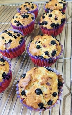 Brownie Recipes, Cake Recipes, Baby Food Recipes, Cooking Recipes, Good Food, Yummy Food, Romanian Food, Deserts, Muffin