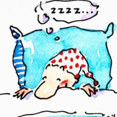 i was very busy today, but for now I go to sleep ... good night