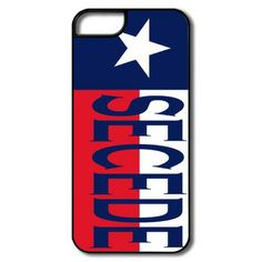 Flag Of Usa Texas State With Letters Plastic Case For Iphone5 5s Store-Case & Cover Cases and More than 80 thousands of design ideas online, http://hicustom.net/ Find t-shirt and easily custom your own t-shirts .No Minimums, and Free Shipping.