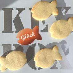 Nette Geschenke Online-Shop - Kulinarik * Süsses Ice Tray, Gourmet Foods, Schokolade