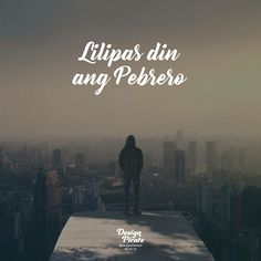 Sana nga pagtapos ng January 31 March 1 na eh Filipino Quotes, Pinoy Quotes, Jokes Quotes, Sad Quotes, Bitterness Quotes, Pirate Quotes, Hugot Quotes, Tagalog Love Quotes, Hugot Lines