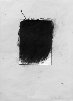 how to draw emojis Franz Kline, Cy Twombly, Jackson Pollock, Abstract Landscape, Abstract Art, Arnulf Rainer, Modern Art, Contemporary Art, Basquiat
