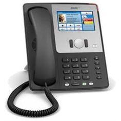 Broadsoft Snom870 IP Phone Driver Windows 7