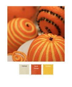 raw-autumn_z.jpg