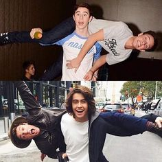 CASH :) ❤️ some things never change. I love them so much