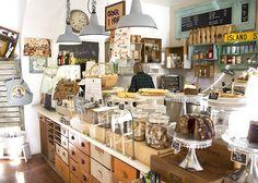 Pure Living Bakery Vienna, Best Cafe in Vienna, Travel Guide Vienna 8