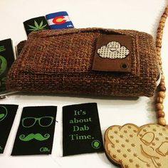 We just got a new order of Dime Bags and accessories! Dime bags are padded bags that you can use to safely carry around your favorite glass smoking piece! They also have secret stash pockets!  #dimebags #glassofig #colorado #fortcollins #headshop #stoners #420 #710 #cannabis #coloradoweed #dabs #hemp #glassconnoisseur #coloradotourism #heady #goodvibes