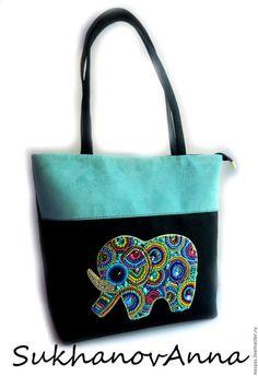 Beaded Clutch, Beaded Bags, Handmade Handbags, Handmade Bags, Clutch Bag, Tote Bag, Leather Bag Pattern, Embroidery Stitches Tutorial, Diy Handbag