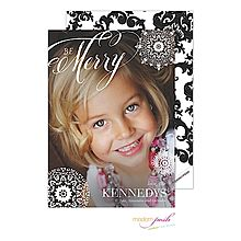 Holiday Photo  Cards by PrintsWell are 35% off until September 15th. Available at Note Worthy. www.noteworthync.com/printswell