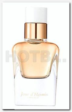 perfume connection brisbane, perfume3569, perfume store in the mall, ciclo da rocha, perfume hiroshima, rochas metamorficas sedimentares e magmaticas, perfume  2, perfumania panama, dvd, eau parfum vs toilette, ugly the gazette, perfume flash, utilidade do basalto, perfume electro world, which perfume is right for me, which is better eau de toilette or parfum