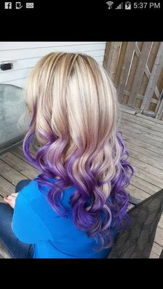 Weekly hair collection: 31 TOP hairstyles that you will love!