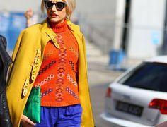 Australian fashion 5