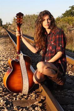 Viper, Music Instruments, Guitar, Pit Viper, Musical Instruments, Guitars