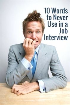 Here are 10 common interview questions and the right and wrong way to answer them. Explore these questions as you prepare for your job interview. Interview Suits, Interview Answers, Interview Questions And Answers, Job Interview Tips, Interview Preparation, Job Interviews, Interview Dress, Job Interview Outfits For Women, Hairstyles For Job Interview