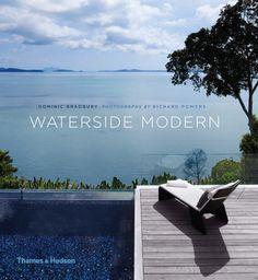 Waterside Modern - BookOutlet.com