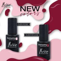 Lipstick, Nails, Rose, Beauty, Finger Nails, Lipsticks, Pink, Ongles, Roses