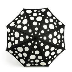 Night Lights Umbrella