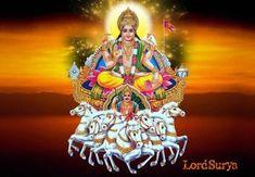 Surya Dev Hd Wallpaper   Hindu Gods and Goddesses Wallpaper Free Download, Gods And Goddesses, Happy Sunday, Hd Wallpaper, Religion, Christmas Ornaments, Holiday Decor, Art, Wallpaper In Hd