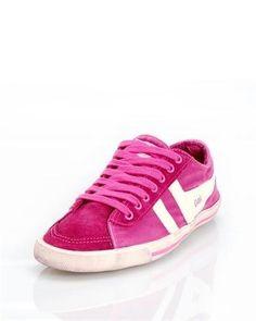 Luxstyle4u - Gola Quota Women's Sneakers Size 6, $64.00 (http://www.luxstyle4u.com/gola-quota-womens-sneakers-size-6/)