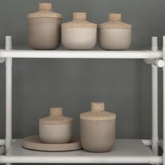 Image result for menu stone storage jar