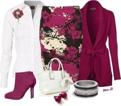 """""""Beautiful on a budget....low, € 235,15...."""" by vlinder1308 ❤ liked on Polyvore"""