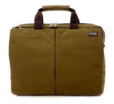 military brief by jack spade