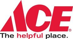 Ace Hardware was founded in 1924 by Richard Hesse, E. Gunnard Lindquist, Frank Burke, and Oscar Fisher in Chicago then incorporated in 1928 as Ace Stores Inc.  Ace was sold to its retailers after Hesse retired in 1973 and the headquarters moved to suburban Oak Brook.