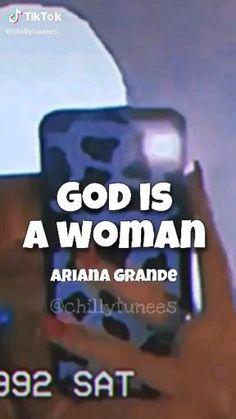 Ariana Video, Ariana Grande Gif, Tik Tok