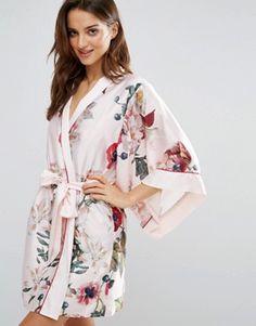 Womens Lingerie   Underwear, Sleepwear & PJs   ASOS