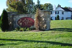 55+plus+communities+in+harleysville+pa