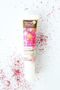 Terra Naturi Skin Care