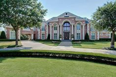 omg.. another million dollar Home in Dallas  STAY AT HOME MOM'S LOVE THIS MONEY MAKER!  http://bigideamastermind.com/newmarketingidea?id=moemoney24