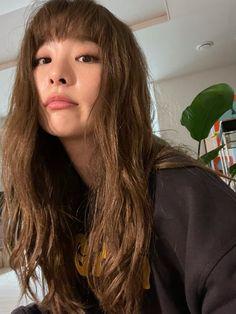 South Korean Girls, Korean Girl Groups, Photoshoot Concept, Kang Seulgi, Red Velvet Seulgi, Latest Pics, Kpop Girls, My Girl, Beautiful Women