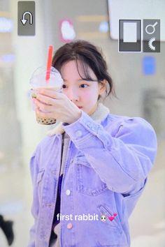 Yugyeom, Youngjae, Kpop Girl Groups, Kpop Girls, Forever Girl, Twice Jihyo, Nayeon Twice, Jungkook Oppa, Im Nayeon