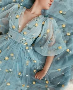 Pretty Prom Dresses, Ball Dresses, Pretty Outfits, Beautiful Outfits, Nice Dresses, Ball Gowns, Evening Dresses, Flowy Dresses, Fancy Gowns