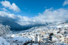 Mount Everest, Mountains, Landscape, Nature, Travel, Naturaleza, Viajes, Traveling, Natural