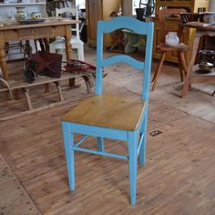 Starožitná židle Dining Chairs, House, Furniture, Home Decor, Decoration Home, Home, Room Decor, Dining Chair, Haus