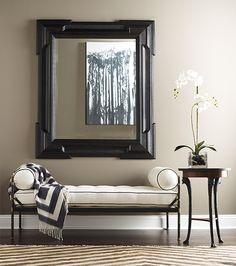 Available through Dasan Interiors Inc. Gallery - Alfonso Marina