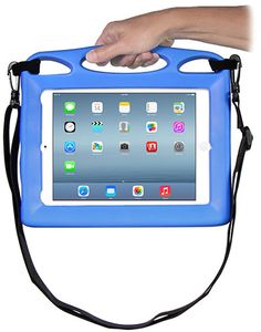 36 Best iPad 2/3/4 Cases for Kids (incl  Special Needs) images in