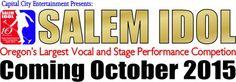 NightOutSalem | Salem Bars | Salem Nightlife | Happy Hour Salem OR