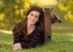 Senior Girl, Senior pose, girl, smile, Senior, grass, boots