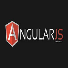 Image result for Get Bright Career By Choosing Angularjs 2.0 Training